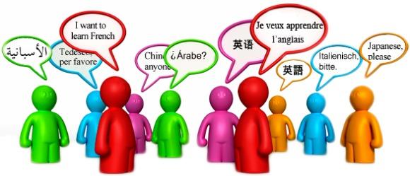 Franquias Baratas de Idiomas