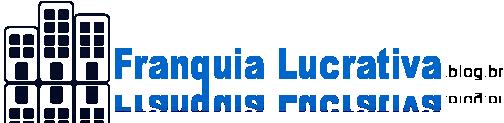 Franquia Lucrativa