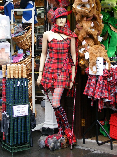 Lojas-de-roupar-femininas