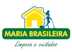 Rede de franquia especializada em serviços de limpeza.