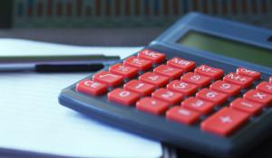 Retorno de investimento pode variar de acordo com o tipo de negócio.