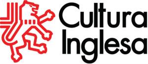 Franquia Cultura Inglesa