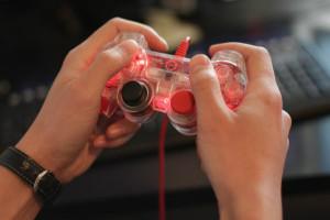UZ Games é sucesso entre franquias do segmento.