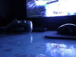 Franquia UZ Games