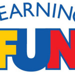 Franquia Learning Fun