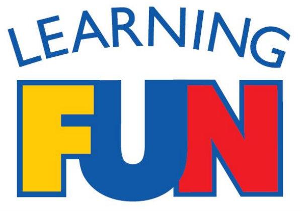 Franquia Learning Fun
