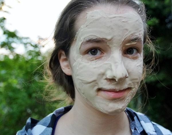 Franquia de estética facial e corporal