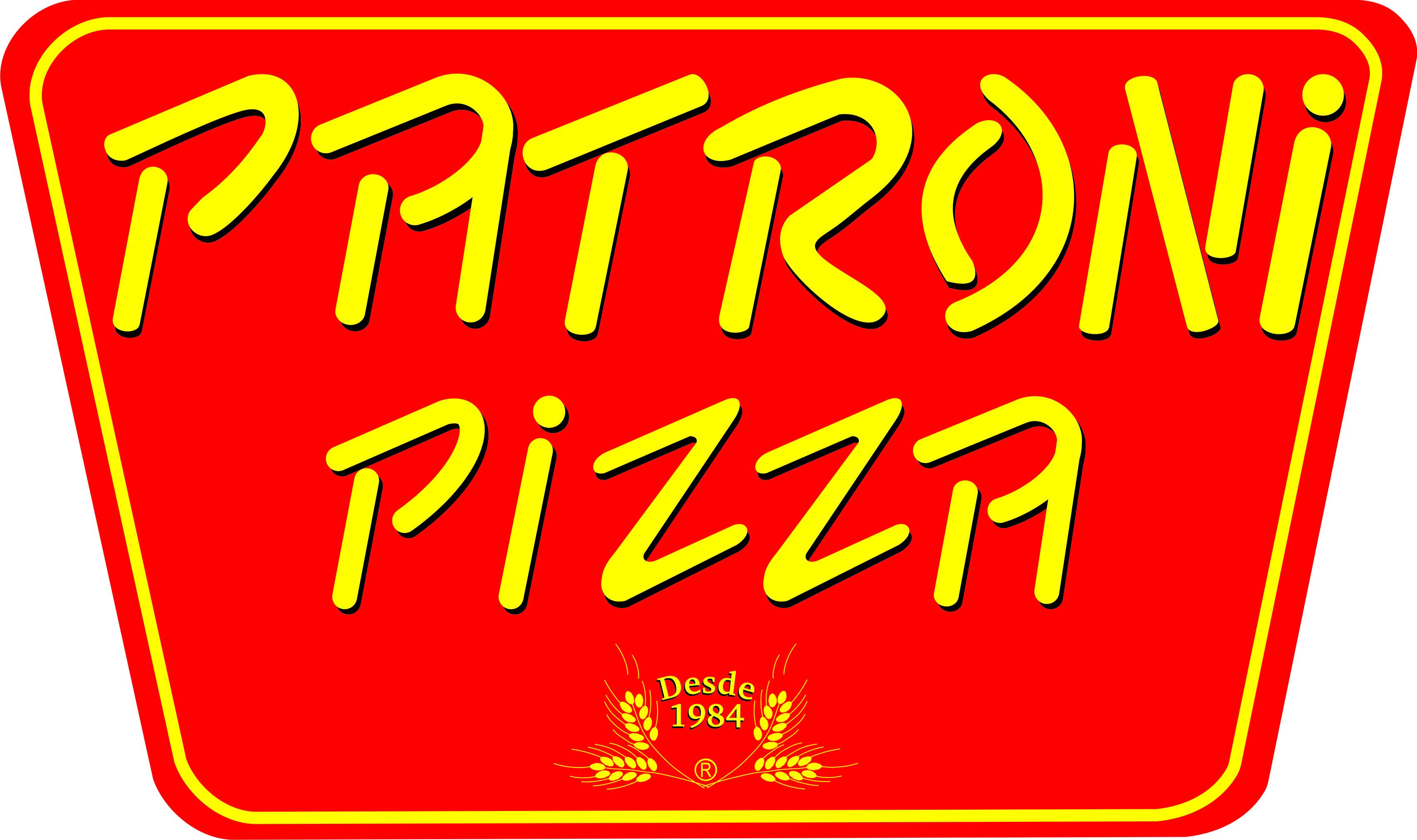 Franquia Patroni Pizza: preço, como abrir, investimento e retorno