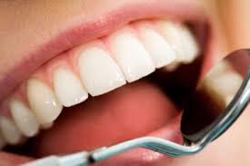 Franquias Odontologia