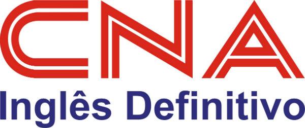 Franquia de inglês CNA: dicas e valores