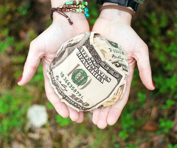 Franquia para empréstimo consignado
