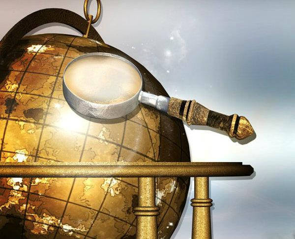 Como identificar mercados não explorados em franquias