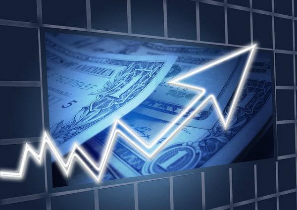 Franquias lucrativas com pouco investimento