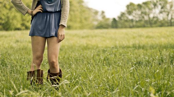 Franquia de vestuário feminino