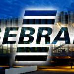 Descubra se você pode ser um empreendedor individual Sebrae