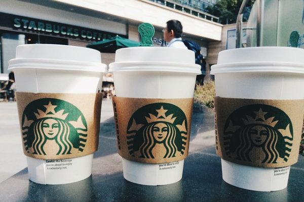 Franquia Starbucks Brasil: valor do investimento e tira dúvidas completo